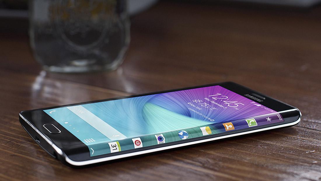 Samsung Galaxy S6, problemi nella gestione della memoria RAM
