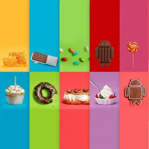 10-iconic-features-of-each-major-Android-update-from-Cupcake-to-Lollipop