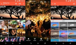 HTC-Gallery-Update-Allows-One-M8-Users-to-Share-Live-Duo-Camera-Photos-453996-2