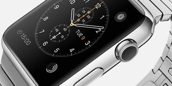 Apple Watch, non funziona bene con chi ha un tatuaggio