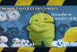 assistenza-guide-android-quickgo