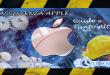 assistenza-guide-apple-quickgo