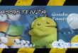 assistenza-guide-generale-quickgo