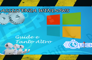assistenza-guide-windows-quickgo