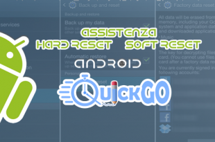assistenza-hard-reset-android
