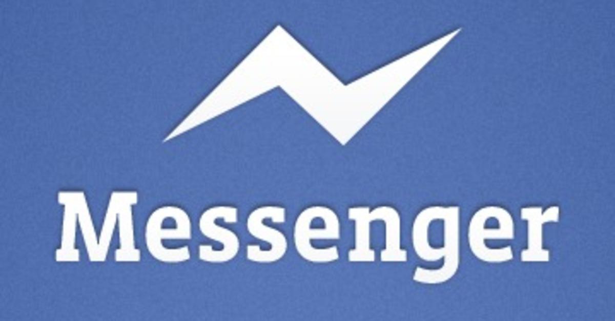 Facebook Messenger aggiunge anche le videochiamate