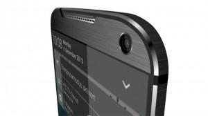 htc_one_m9_mobile_world_congress_smartphone_2