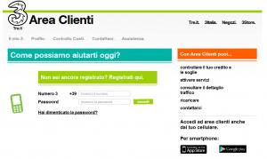 nuova-area-clienti-3-italia