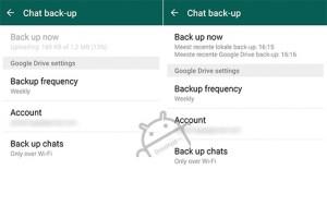 whatsapp-google-drive-backup