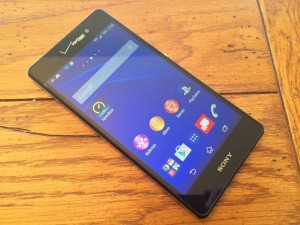 xperia-z4-featured