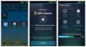 AVG-Memory-Cache-Cleaner-1.0.51