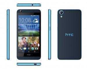 HTC-Desire-626G-dual-sim2_BlueLagoon-1024x808