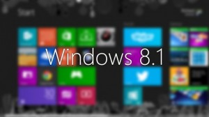 Windows-8.11
