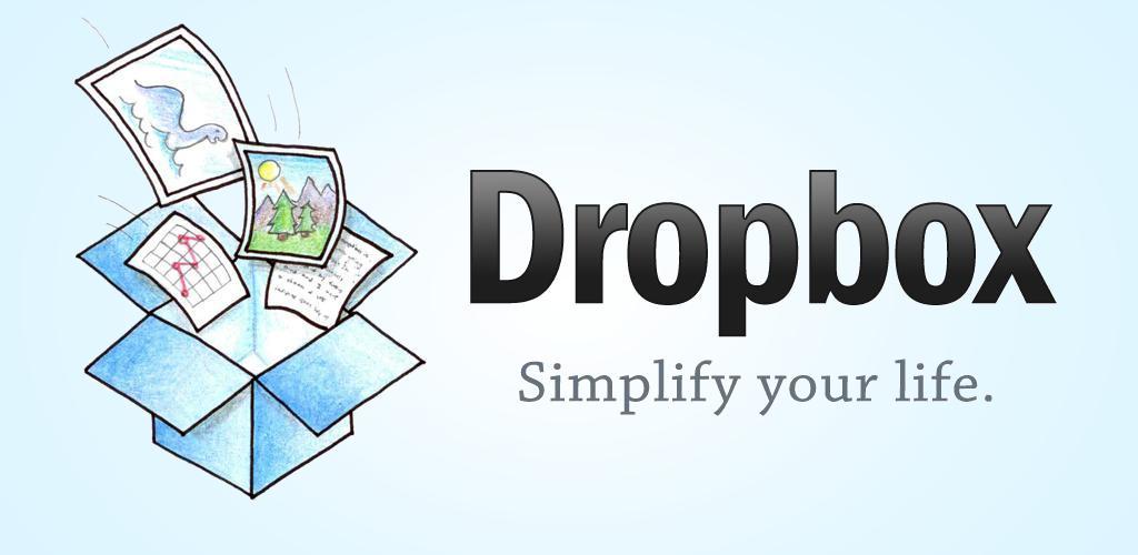 Dropbox aggiunge i commenti ai file condivisi