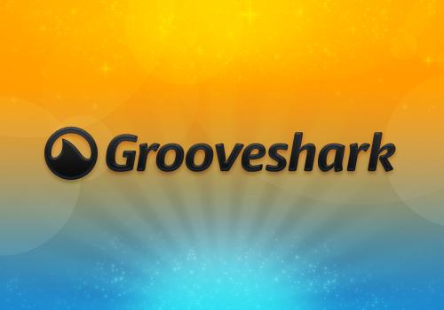 Grooveshark, chiude il servizio streaming e chiede scusa