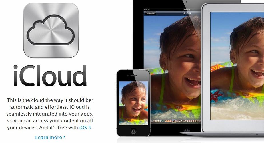 [Guida] Che cosa è l'Apple iCloud