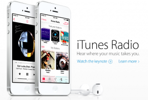 iTunes-Radio-Apple