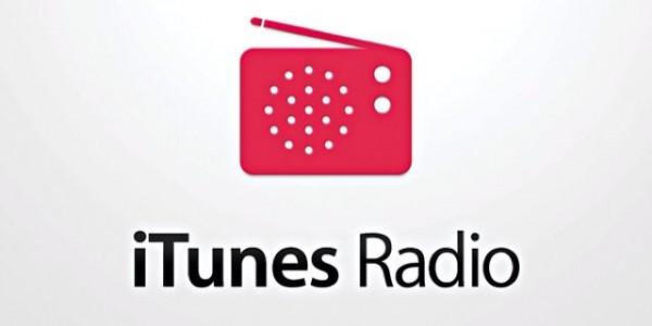 iTunes Radio potrebbe arrivare già a giugno