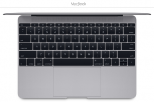 macbook12pollici