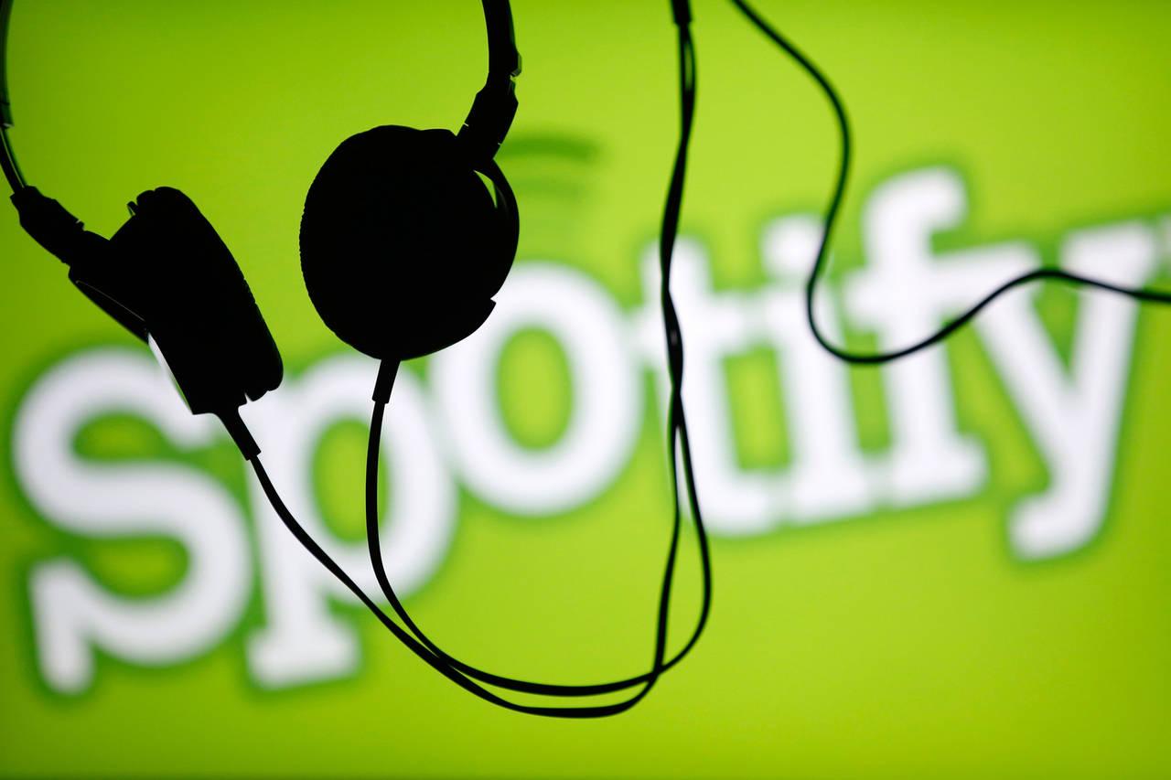 Apple pronta a fare concorrenza a Spotify
