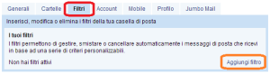 aggiungi_filtro_libero