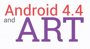 androidvm-art