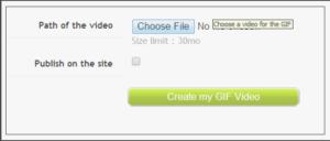 blogginfo