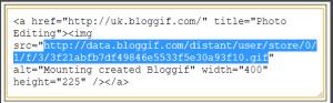 blogginfo3