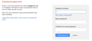 cambiapassword-300x134