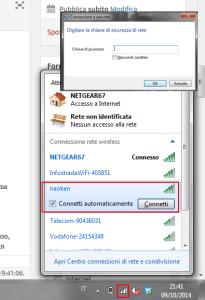 connessionewifi-205x300