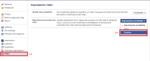 disattiva-stop-autoplay-facebook