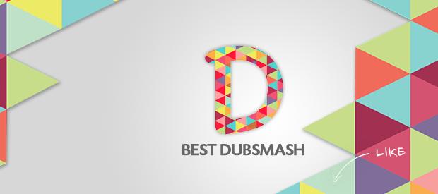 Che cos'è e come funziona Dubsmash ?
