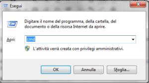 esegui-windows-cmd