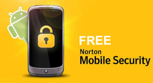 free-norton-mobile-security