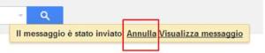gmail-msg-annulla-invio