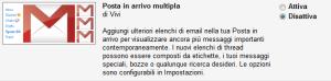 gmail-posta-in-arrivo-multiplo