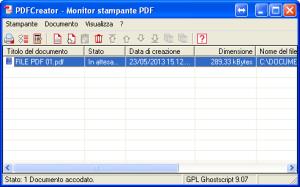 guidapdfcreator5