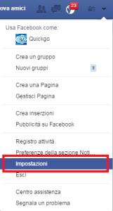 impostazioni-stop-autoplay-facebook