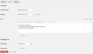 modalita-manutenzione-html