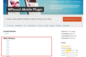 plugin_webpage_wordpress1