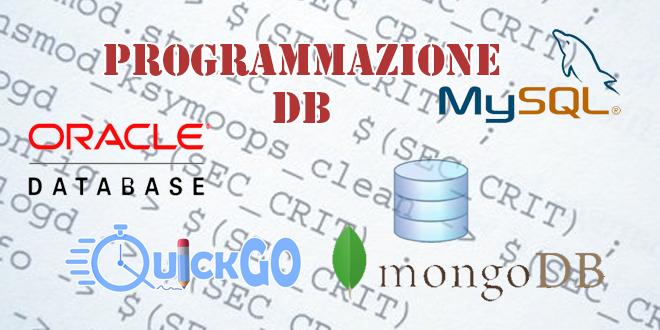 Come impostare un valore predefinito in MySQL Datetime o Timestamp ?