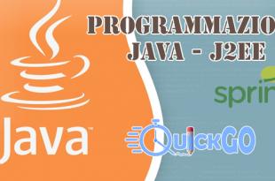 programmazione-java