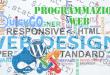 programmazione-web