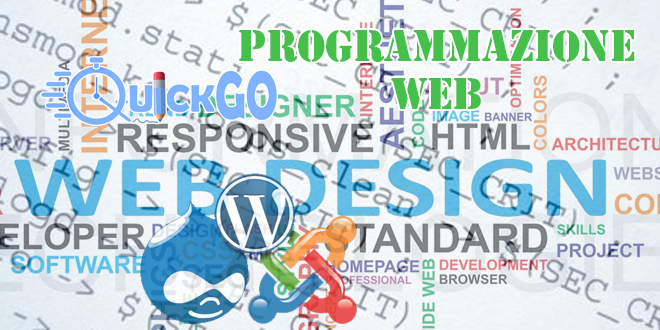 WordPress Come Aggiornare i Plugin