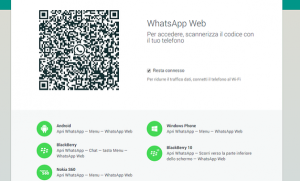 whatsapp-web-log-in-IT-600x361