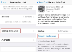 whatsapp_backup