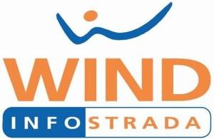windInfostrada_logo