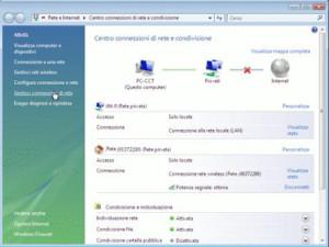 windows-connessione-rete