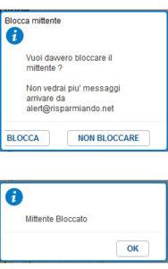 blocco_tim_2