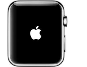 watch-reset-screen